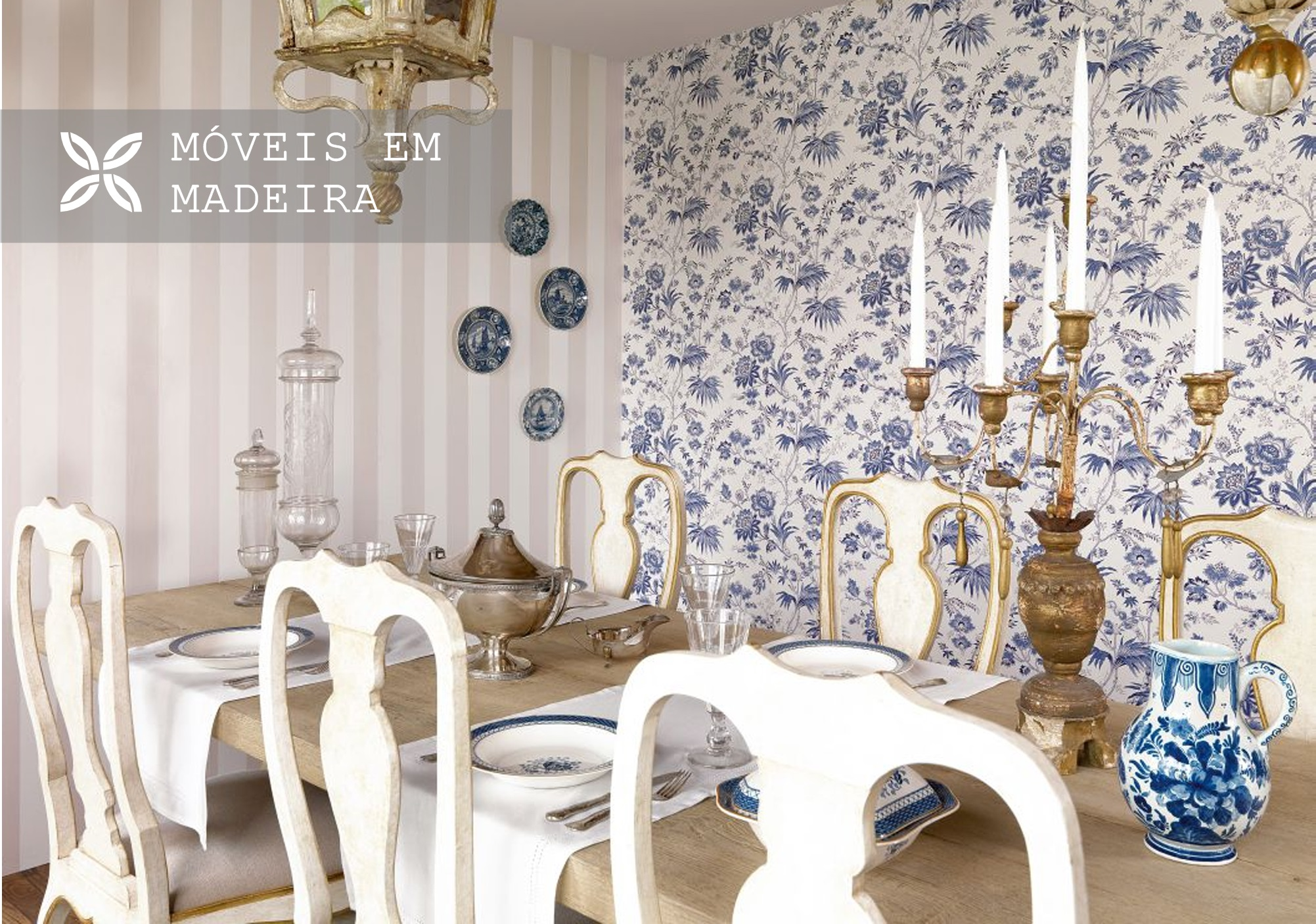 2534432-porcelana-print-wallcovering-arte-assinada