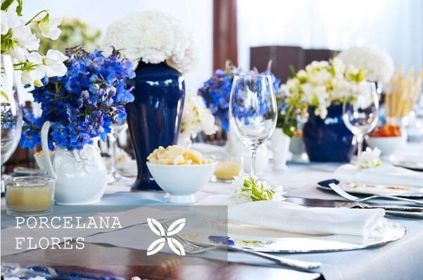 casamento-e-batizado-decoracao-disegno-casa-fasano-azul-branco-05