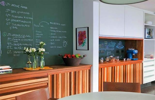 lousa-verde-cozinha