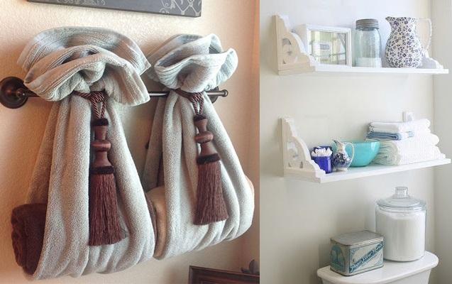 como-organizar-as-toalhas-de-banho-c-horz