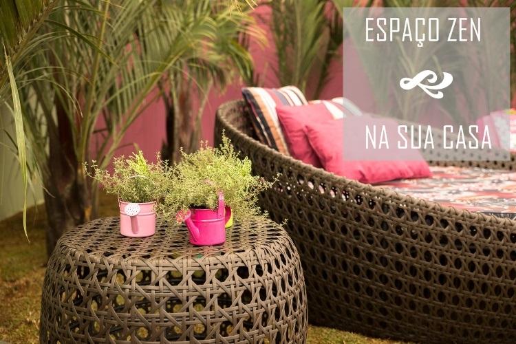expoflora-2014---1409073388982_750x500