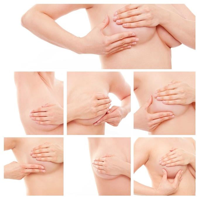 Outubro-Rosa-mario-pena-bh-cancer-de-mama-ações-bh-sp-eventos-toque-auto-exame-autoexame (1)