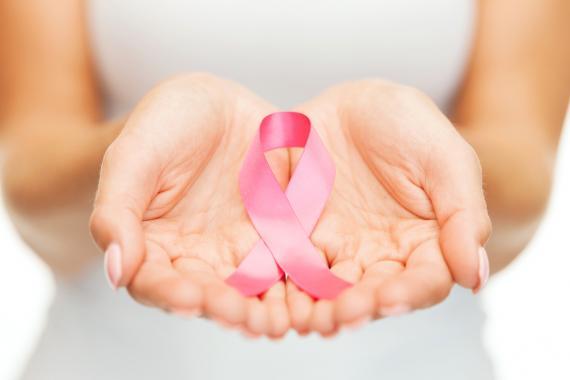 x5-atitudes-que-ajudam-a-prevenir-o-cancer-de-mama-4-787.jpg.pagespeed.ic.s6yZXBd4Mr