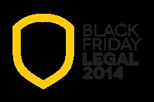 Black-Friday-Legal_selo-transparente
