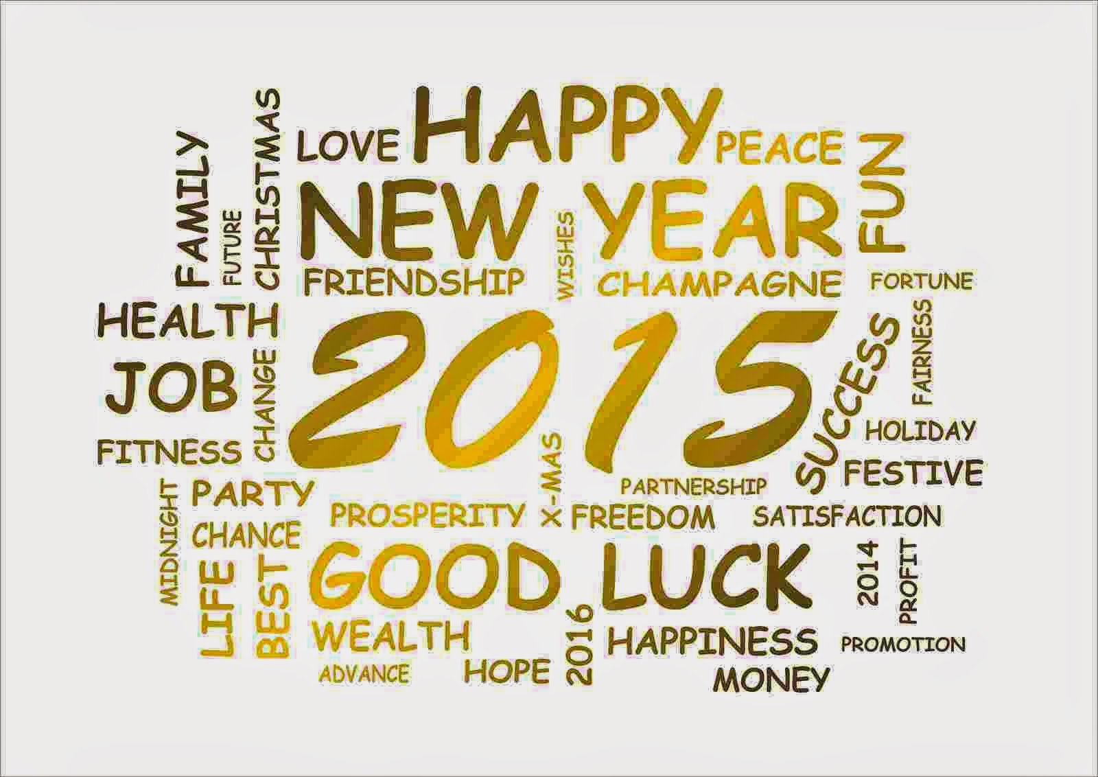 happy-new-year-images-2015-pics-for-wishes1