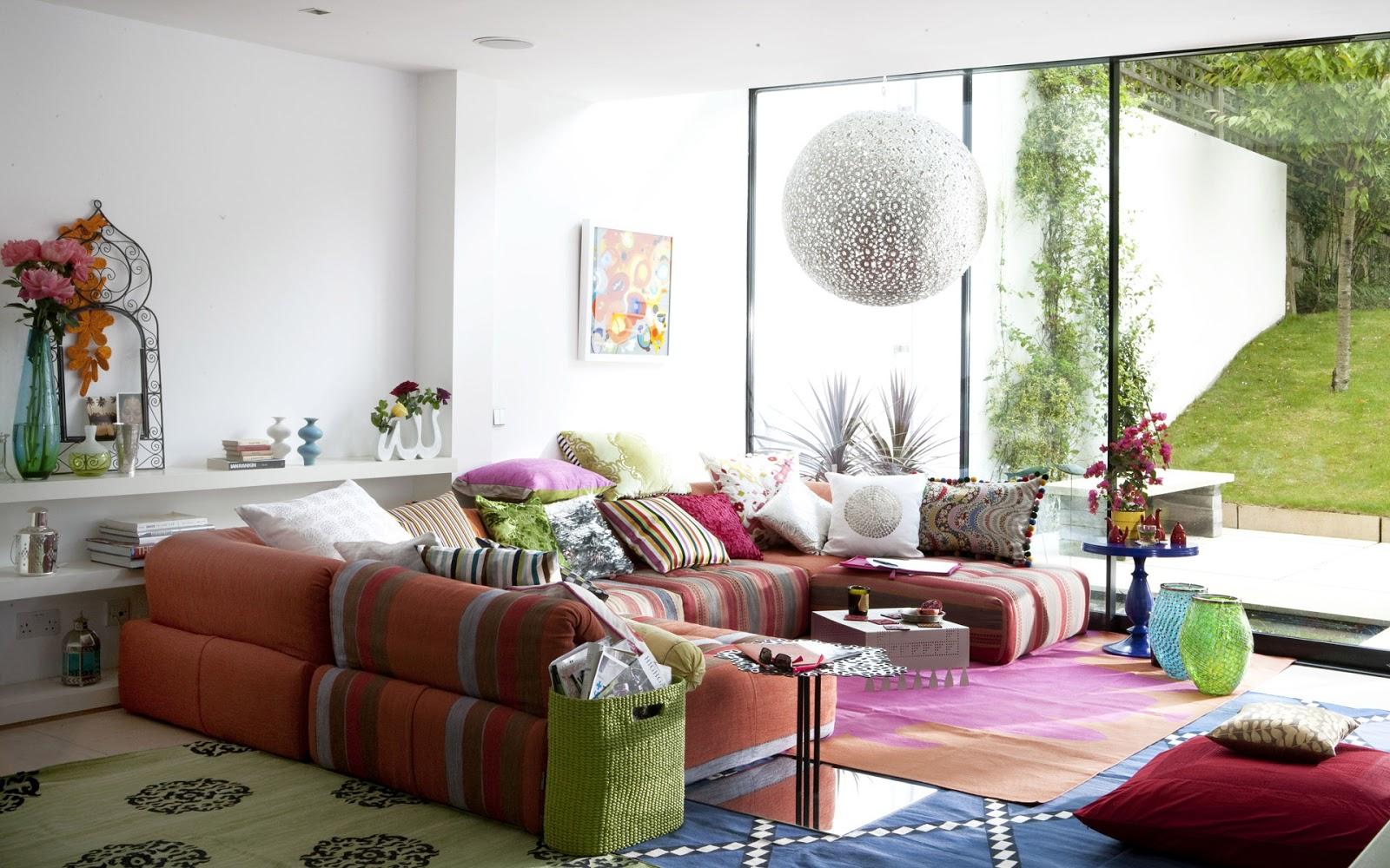 969-home-decorating-interior-decorating-ideas