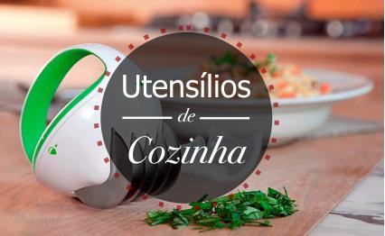 utensilios-de-cozinha-divertidos-e-uteis-92