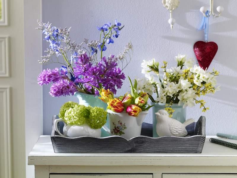 As-flores-são-grandes-aliadas-da-decoração-por-deixarem-a-casa-muito-mais-bonita-e-alegre-Foto-Blog-Faniquito