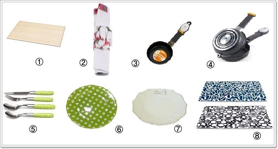 banner blog omelete