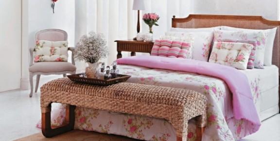 decoracao-quarto-com-flores-576x290