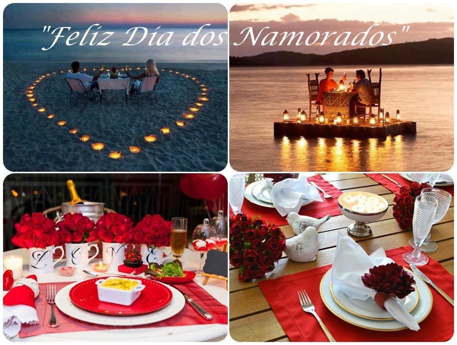 jantar-romântico-velas-tile