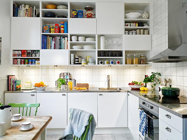 cozinha-via-lamaisondannag