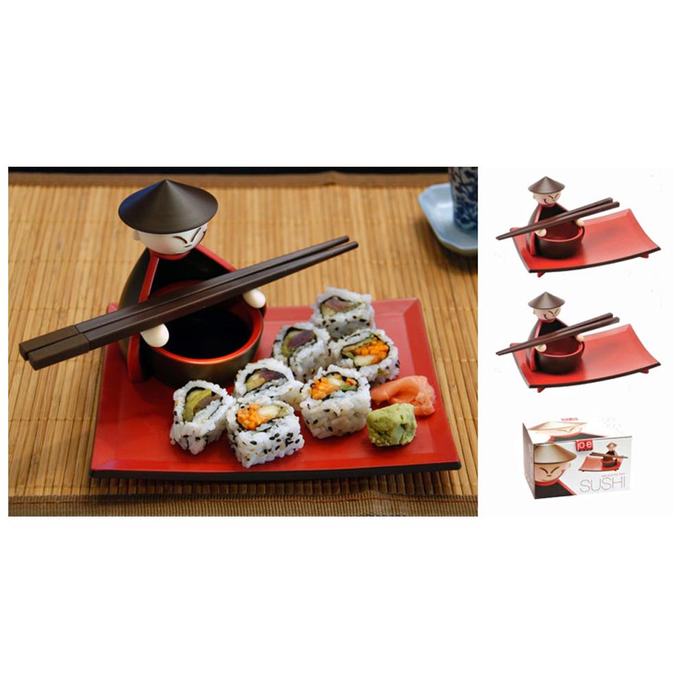 detalhe conj sushi
