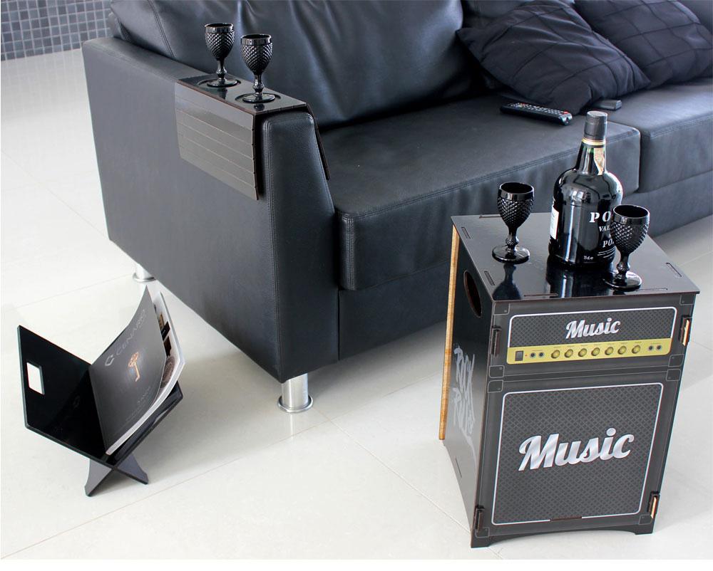 Kit-caixa-de-som-mdf-cia-laser-adesivado-2052AD-2-