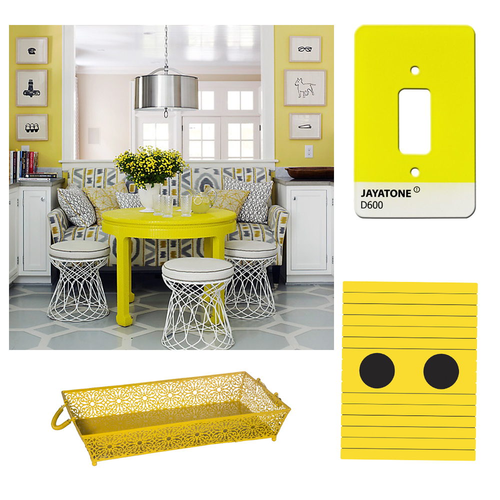 tendencia-amarelo