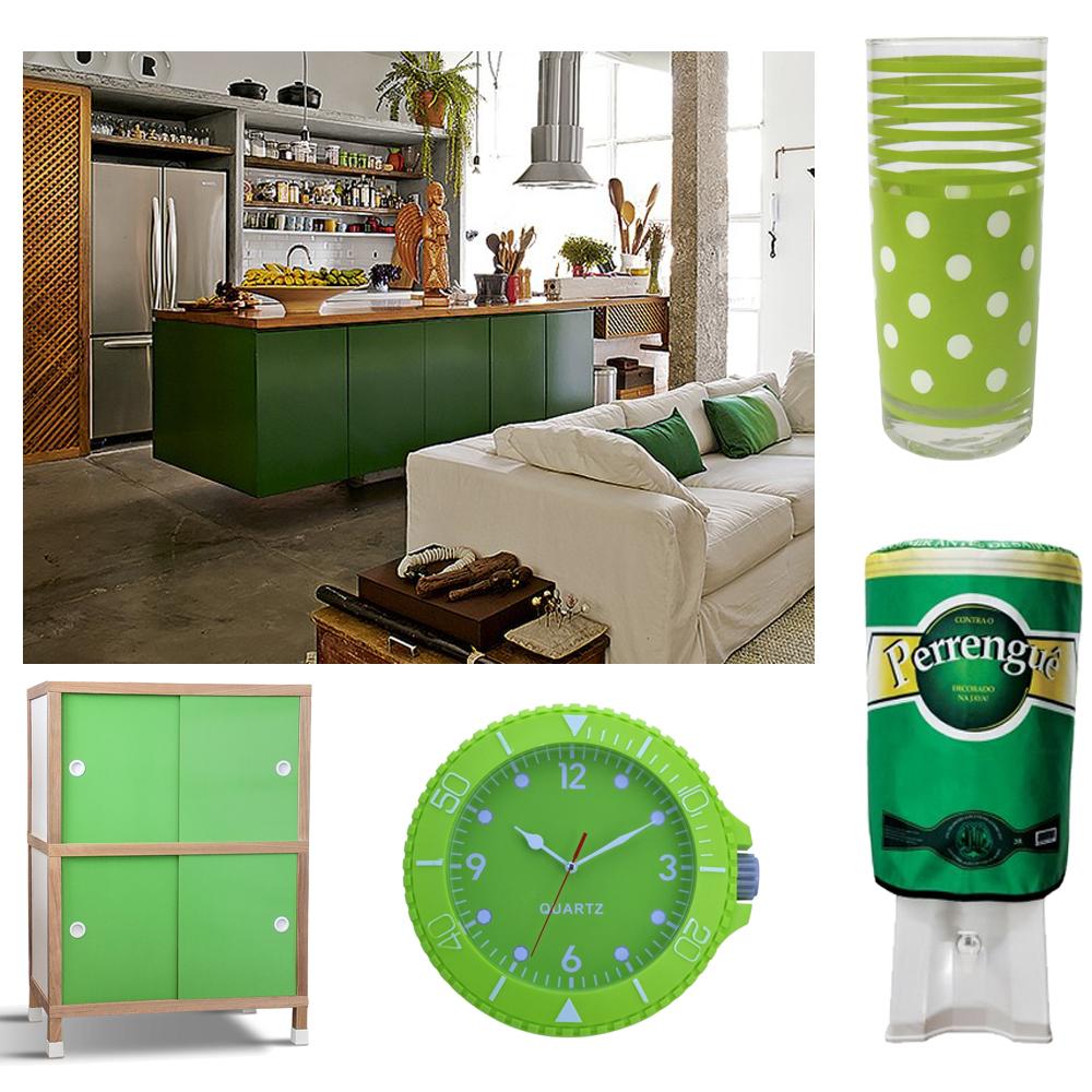 tendencia-verde