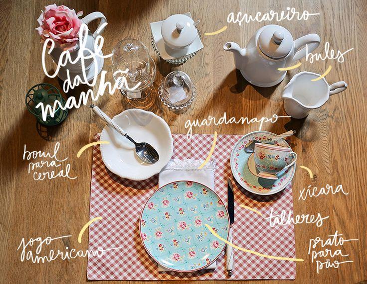 cafe-manha-1